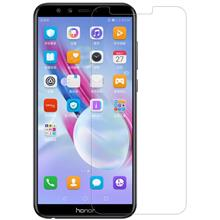Huawei Honor 9 Lite Full Cover Glass Screen Protector